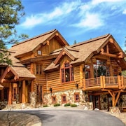 Pagosa Cool Pines Home - 4 Br Home