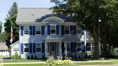 Splendor Inn Bed & Breakfast