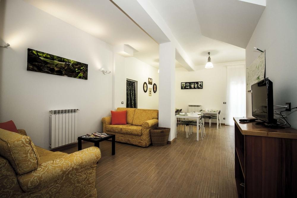 Green Bed Bergamo (Bergamo, Italia) | Expedia.it