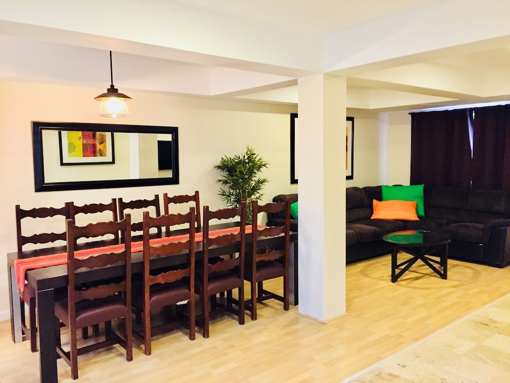 In-Room Dining, Rio Suites Apartments & Extended Stays