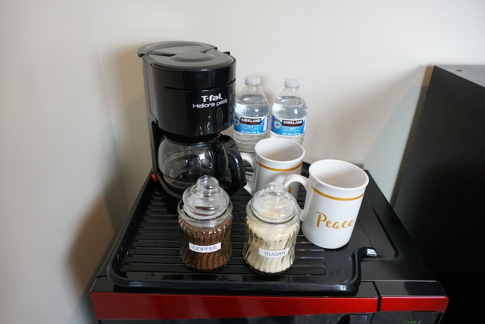 Coffee and/or Coffee Maker, Rio Suites Apartments & Extended Stays