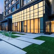 Courtyard by Marriott Shanghai Hongqiao