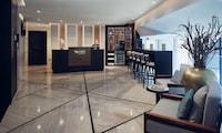 Hilton Belgrade (3 of 76)