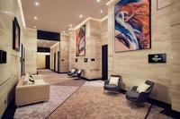 Hilton Belgrade (4 of 76)
