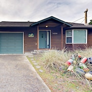 34290 Sea Swallow DR Home