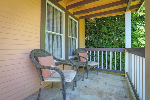 Check Expedia for Availability of 2129 Echo Park Ave Cottage