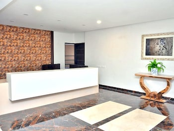 Hotel Ma Grand, Pudukkottai: 2019 Room Prices & Reviews   Travelocity