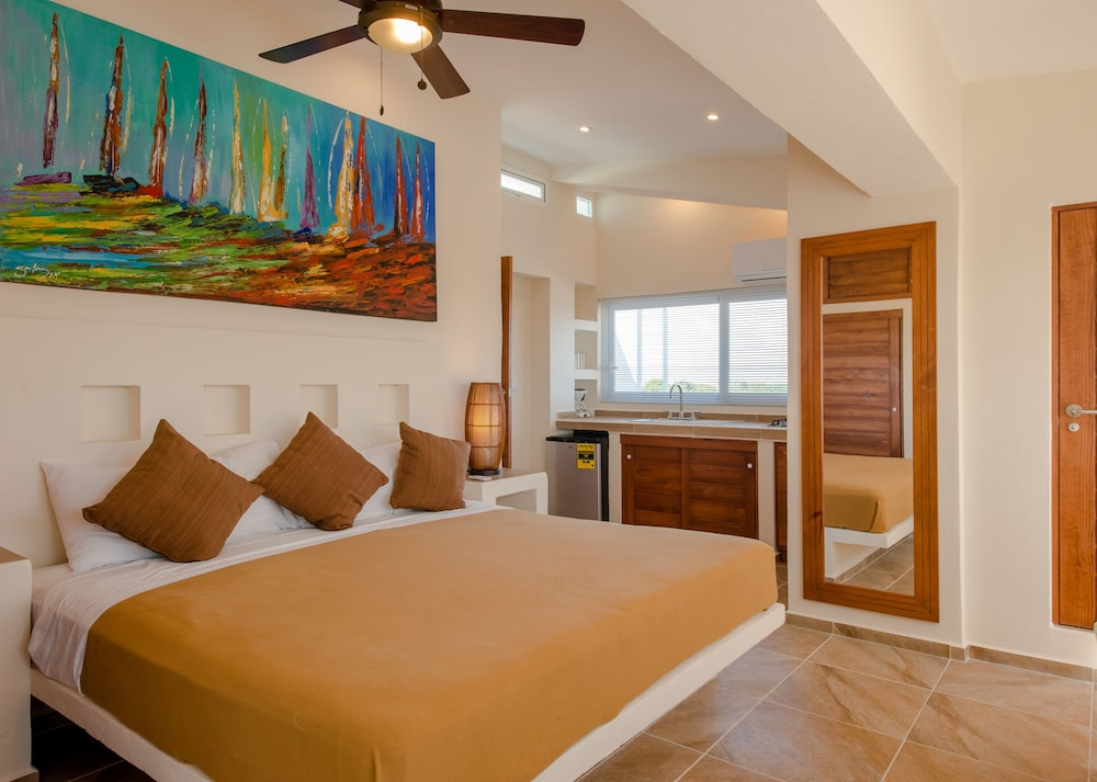Featured Image, Casa del Árbol Condo