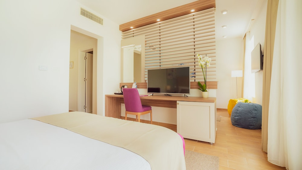 Room, Azul Beach Resort Montenegro by Karisma  - All Inclusive