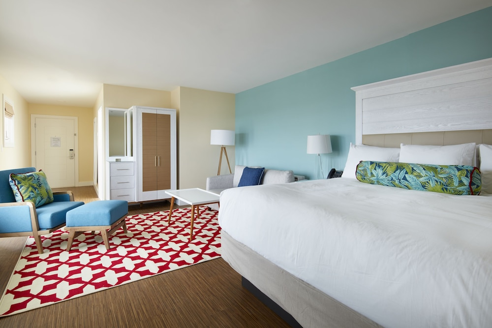 The Hotel Maria in Westerly | Hotel Rates & Reviews on Orbitz