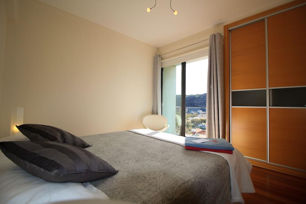 Hübsch Schlafzimmer Casada Fotos >> Casa Da Graca By Analodges ...