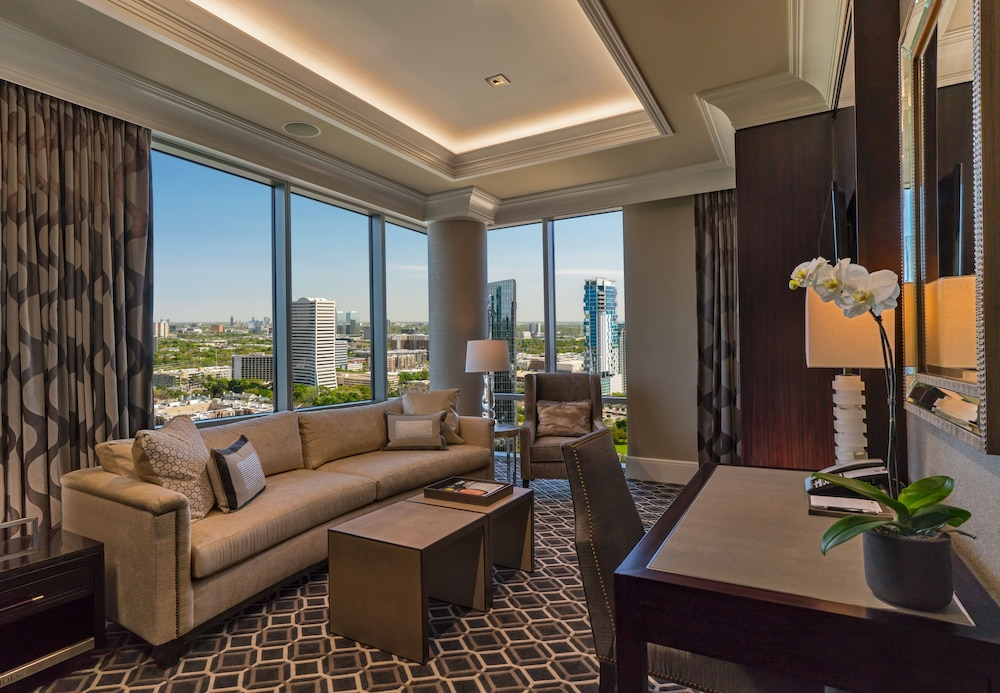 The Post Oak Hotel At Uptown Houston 2019 Room Prices 405 Deals