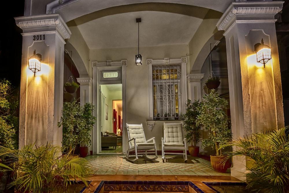 Villa Marlene (Airport Pickup), Havanna: Hotelbewertungen 2019 ...