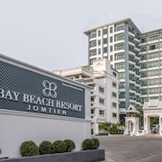 Bay Beach Resort