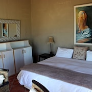 Walkerbay Accommodation