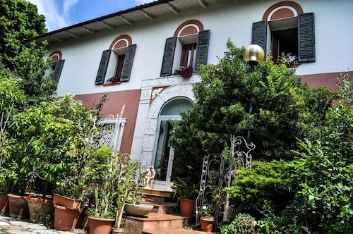 Bed and Breakfast il Giardino