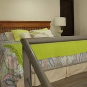 Casa 3 Pilares Downtown Luxury
