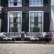 Boutique Hotel Elburg