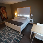 Yellowknife B&B