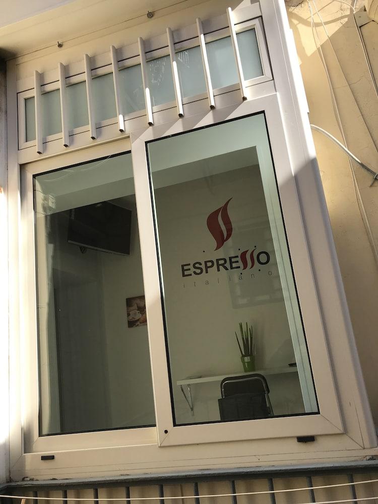 B Linea Slaapbank.Terrazza Aragon Faciliteiten En Beoordelingen 2019 Expedia Nl