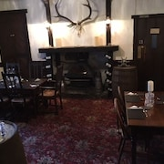 Craighlaw Arms Hotel