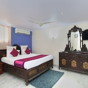 best dating in residency road bangalore hotels near airport