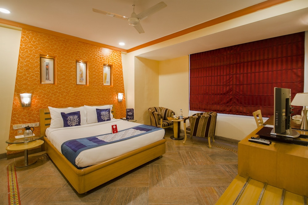 OYO 9303 Celebrity Skyhy Rooms 2018 Room Prices from 40 Deals