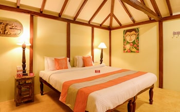 OYO 2288 Hotel Leela Cottages