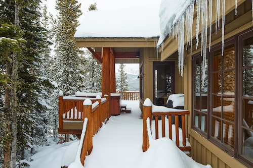 Check Expedia for Availability of Moonlight Mountain Home 27 Vacation Home 3 Bedroom