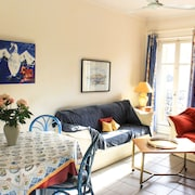 Appartement L'Authentique