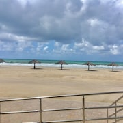 Beach Resort - Salalah