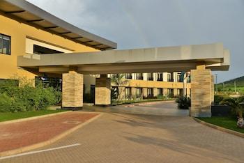 EPIC Hotel & Suites - Nyagatare - Reviews, Photos & Rates