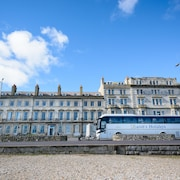 Russell Hotel - Daish\u0027s Holidays & Top 10 Hotels Near Durdle Door Wareham | Expedia