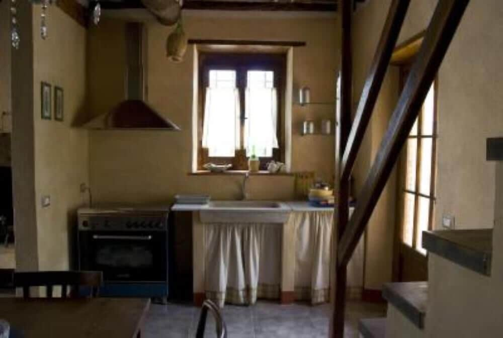 Characteristic Tuscan Rustic: 2018 Room Prices, Deals & Reviews ...
