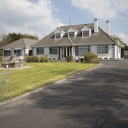 Boley Patrick Self Catering Rental