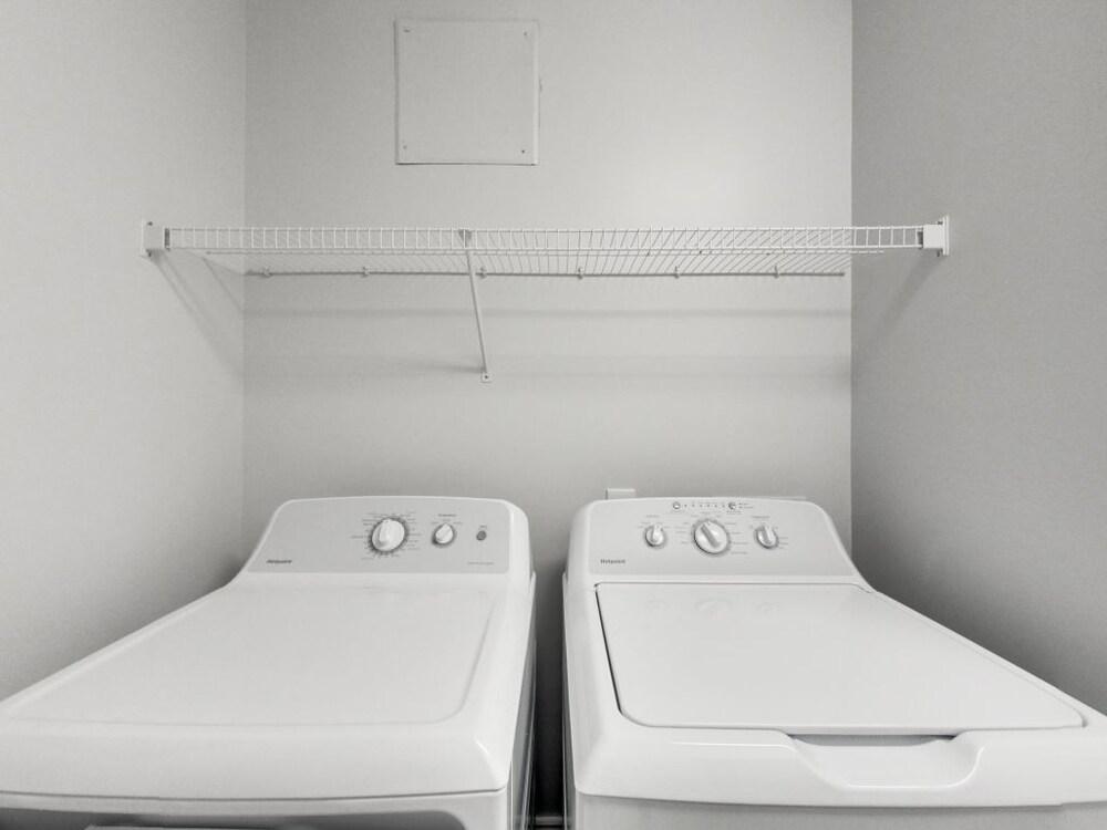 Sol Mate - 1233673 4 Bedrooms 3 Bathrooms Condo: 2018 Room Prices ...