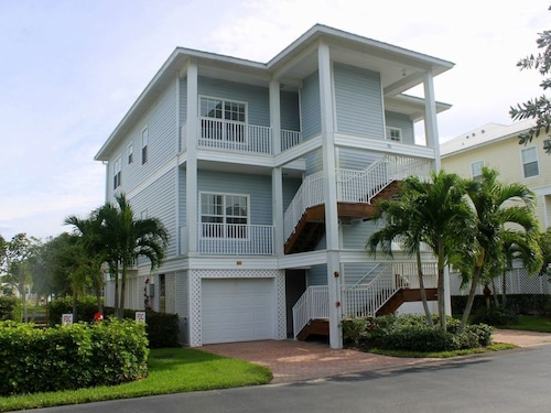 Check Expedia for Availability of Anglers Condo #60016 2 Bedrooms 2 Bathrooms Condo