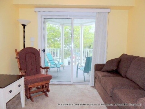Great Place to stay Belmont Towers TH 7 3 Bedrooms 3.5 Bathrooms Townhouse near Ocean City