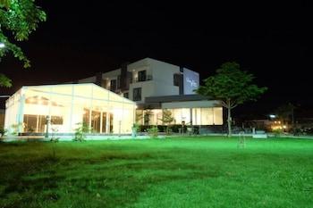 Chuan Chom The High Resort Saraburi , Saraburi: 2019 Room