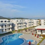 Fethiye Calis Holiday Home 1 Bedroom