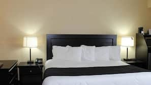 高級寢具、書桌、隔音、熨斗/熨衫板