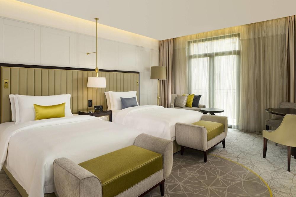 The Alexander A Luxury Collection Hotel Yerevan Yerevan Arm Best Price Guarantee Lastminute Com Au