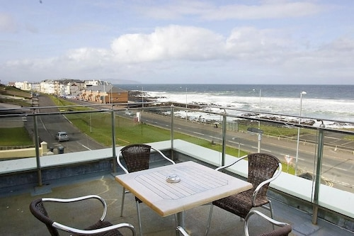The New York Inn Portstewart
