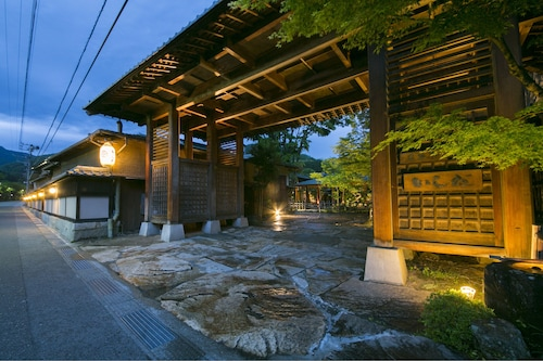 8361def06c23 Achi Holidays 2019 - Book Cheap Holidays to Achi and Achi City Breaks