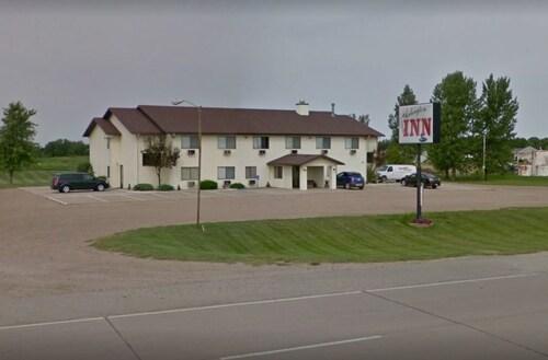 Check Expedia for Availability of Arlington Inn