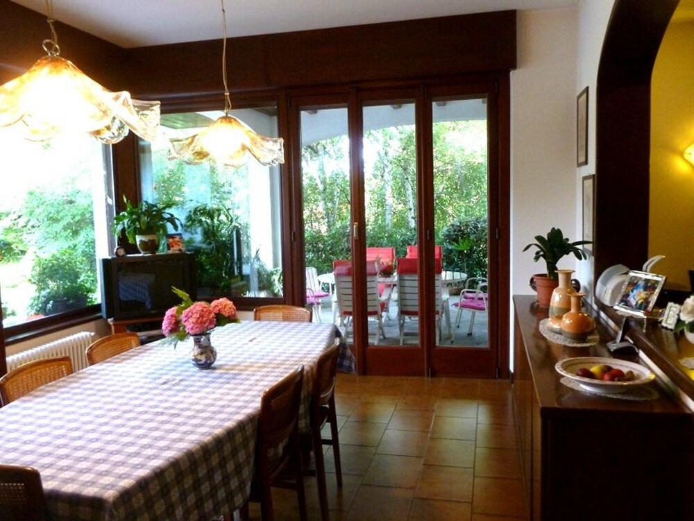 Villa con piscina per soggiorni estivi: 2018 Room Prices, Deals ...