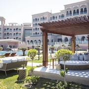 Jumeirah Royal Saray Bahrain