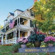 Wainwright Inn