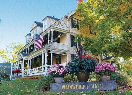 hotels near magnolia bluffs casino sheffield find cheap. Black Bedroom Furniture Sets. Home Design Ideas
