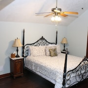 Herlong Mansion Bed & Breakfast